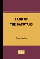 Land of the Dacotahs