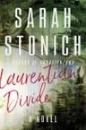 Laurentian Divide: A Novel