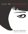 Lulu in Hollywood: Expanded Edition
