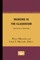 Margins in the Classroom: Teaching Literature