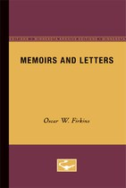 Memoirs and Letters