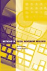 Methods of Social Movement Research