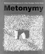Metonymy in Contemporary Art: A New Paradigm