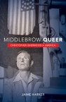 Middlebrow Queer (cover)