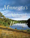 Minnesota's Natural Heritage: Second Edition