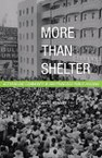 More Than Shelter