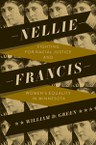 Nellie Francis (cover)