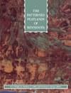 Patterned Peatlands of Minnesota
