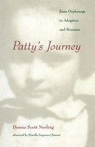 Patty's Journey: From Orphanage to Adoption and Reunion