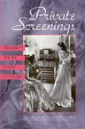 Private Screenings: Television and the Female Consumer