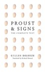 Proust and Signs: The Complete Text