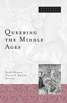 Queering the Middle Ages