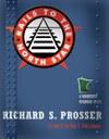 Rails to the North Star: A Minnesota Railroad Atlas