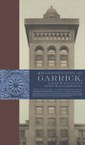 Reconstructing the Garrick: Adler & Sullivan's Lost Masterpiece