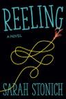 Reeling: A Novel