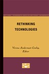 Rethinking Technologies