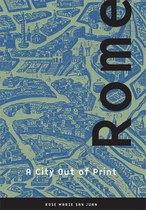 Rome: A City out of Print