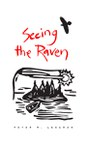 Seeing the Raven