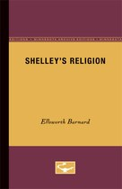 Shelley's Religion