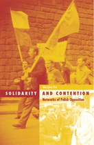 Solidarity and Contention: Networks of Polish Opposition