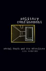 Solitary Confinement (cover)
