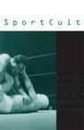 SportCult