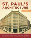 St. Paul's Architecture: A History