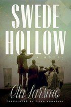 A riveting family saga immersed in the gritty, dark side of Swedish immigrant life in America in the early twentieth century