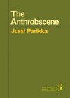 The Anthrobscene