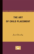 The Art of Child Placement