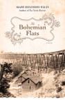 The Bohemian Flats: A Novel