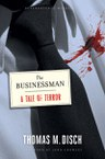 The Businessman: A Tale of Terror