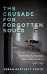 The Crusade for Forgotten Souls (cover)