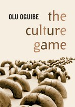 The Culture Game