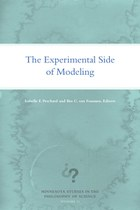 The Experimental Side of Modeling