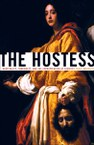 The Hostess: Hospitality, Femininity, and the Expropriation of Identity