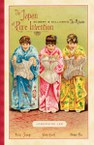 The Japan of Pure Invention: Gilbert and Sullivan's The Mikado