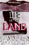 The Lie of the Land: Migrant Workers and the California Landscape