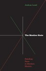 The Mestizo State: Reading Race in Modern Mexico