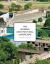 The Modern Architectural Landscape