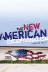 The New American Exceptionalism