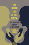 The Other Side of the Digital: The Sacrificial Economy of New Media