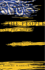 The People and the Word: Reading Native Nonfiction