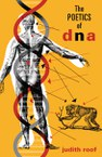 The Poetics of DNA