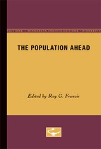 The Population Ahead