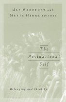 The Postnational Self: Belonging and Identity