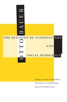 The Question of Nationalities and Social Democracy