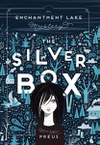 The Silver Box: An Enchantment Lake Mystery