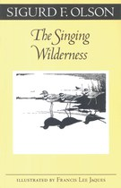 The Singing Wilderness