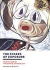 The Stakes of Exposure: Anxious Bodies in Postwar Japanese Art